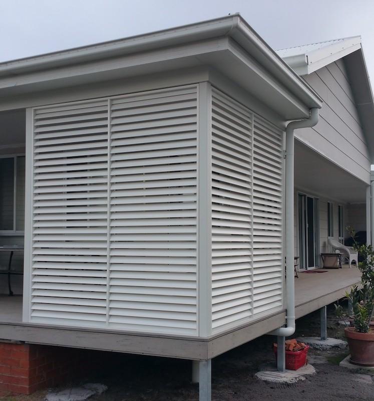 aluminium shutters 1