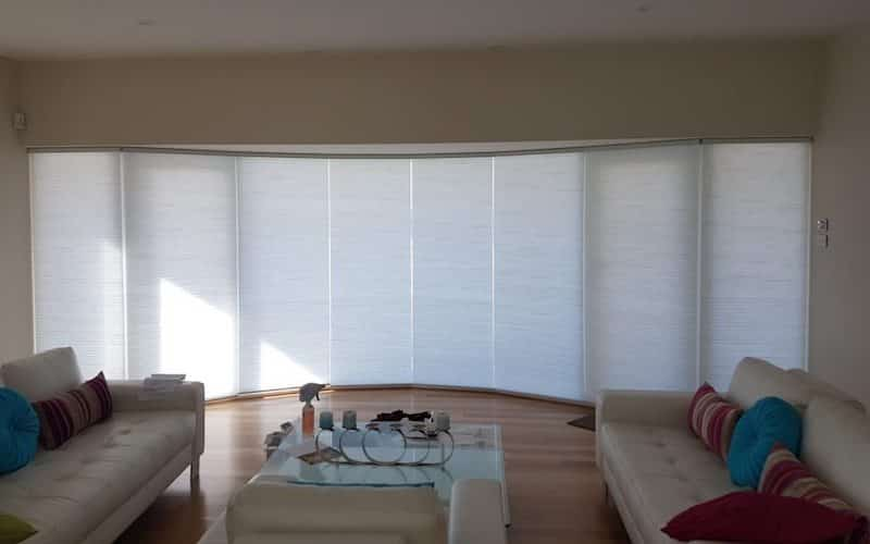 cellular and honeycomb blinds 3