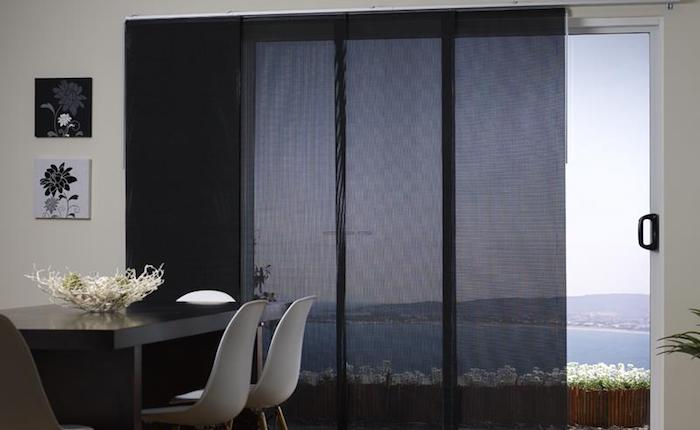 panel blinds 1