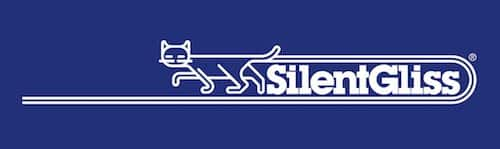 silient gliss logo