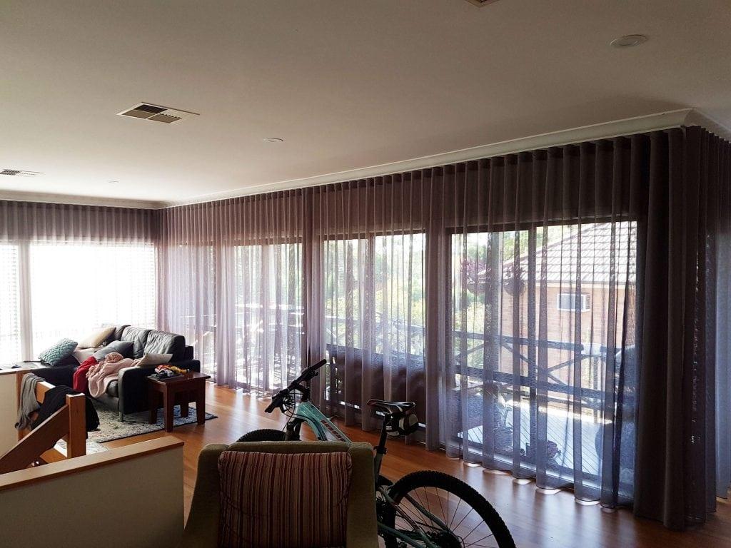 curtains new lambton