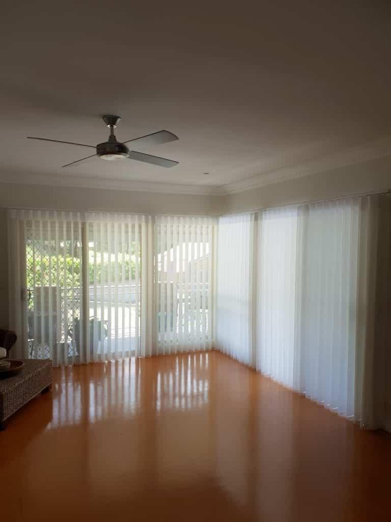 newcastle verishades curtain