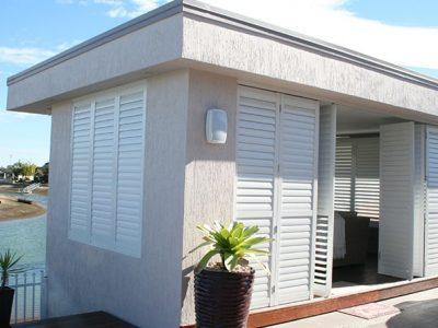weather well aluminium shutters 5